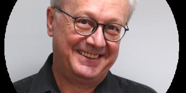 Friedrich Grischkowski